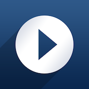 AVPlayer for iPhone